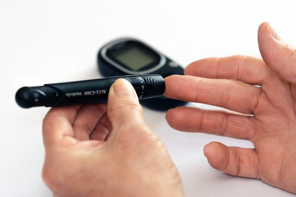 Prévenir le diabète.