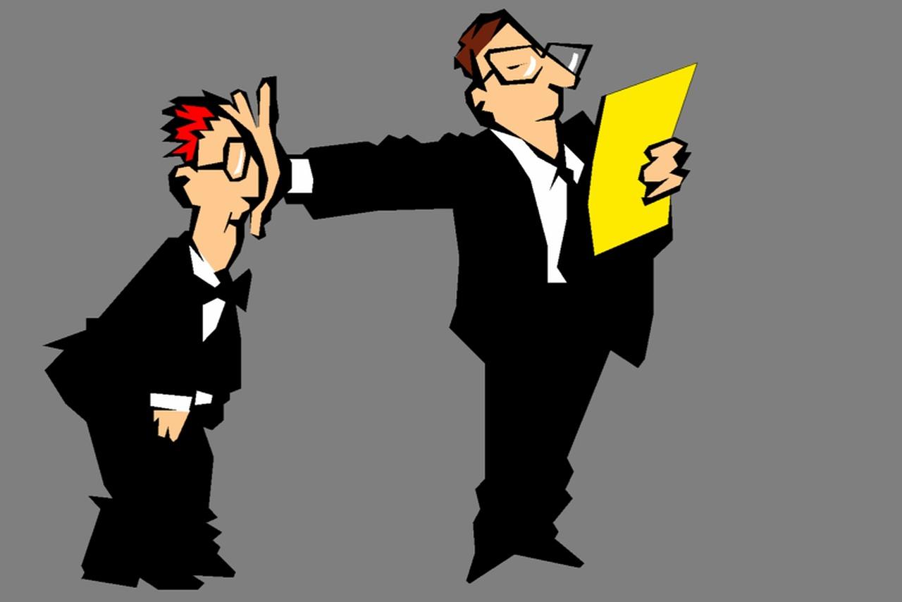 Comment lutter contre le harcèlement scolaire?